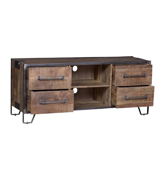 Angels TV cabinet € 699,= 150x45x60