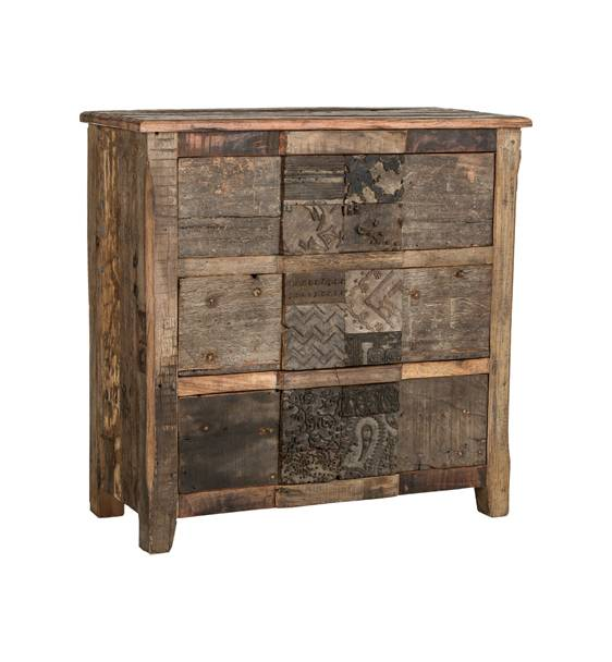 Stamp drawer cabinet € 599,= 90x90x40