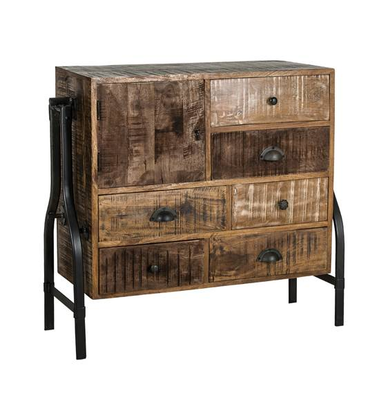 Woosh drawer cabinet € 469,= 80x38x87